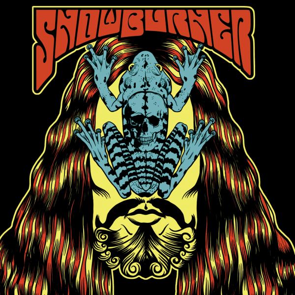 snowburner-EP
