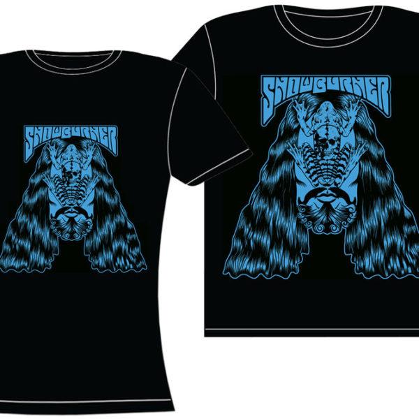 snowburner-shirt-blue