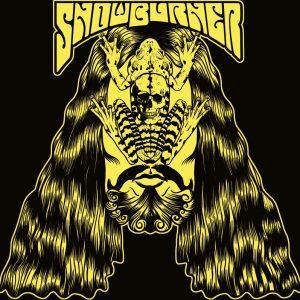 snowburner-shirt-yellow
