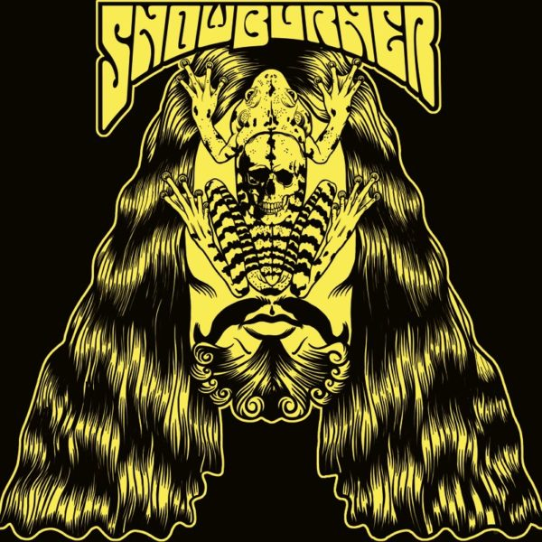 snowburner-shirt-yellow